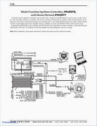 msd 6a wiring diagram mopar pressauto net