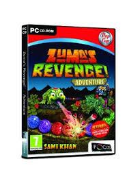full version zuma revenge free download zuma revenge adventure game for pc free download full version