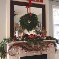 Mantel Topiaries - christmas topiaries good articles pinterest christmas