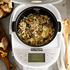 cuisine philips philips cooker plus williams sonoma