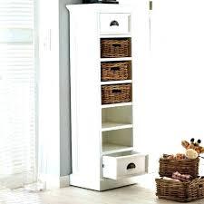 petit meuble de chambre petit meuble pour chambre rangement pour chambre best petit
