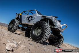 hauk jeep hauk designs custom jeep tomahauk u2014 сообщество любители