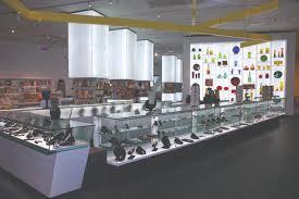 museum quality denver life home u0026 design