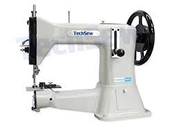 what is the best sewing machine for leather a very cozy home