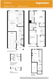 walkout basement floor plans 21 best minto kingmeadow images on pinterest new homes walkout