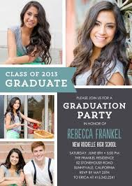 graduation invitations ideas graduation invitations ideas graduation invitations ideas for your