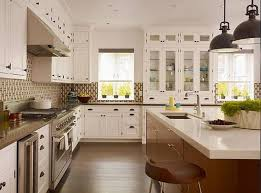 New Cabinets For Kitchen by 452 Best The Un Kitchen Kitchens Images On Pinterest Kitchen