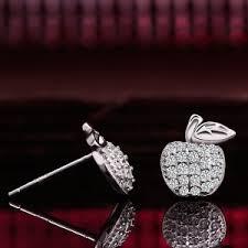 bong dep cho nu bông đẹp cho nữ trái táo bạc