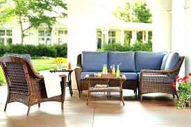 home depot outdoor table and chairs hton bay outdoor table cbat info
