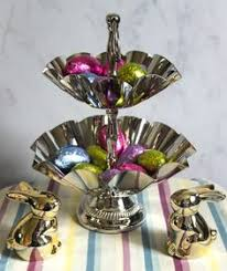 Easter Decorations Homesense by How To Decorate Your Home For Easter Ideas Trees And Easter Table