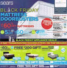 sears black friday ad 2015 money saving
