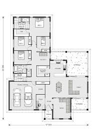 home plans with mudroom house plans with butlers pantry one story home 4 bedroom