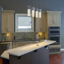 kitchen cabinets stunning average cost of kitchen cabinets in