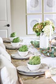 simple dining room dining room makeover simple thanksgiving tablescape joyfully