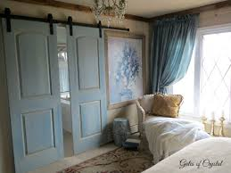 Bedroom Door Stunning Barn Door For Bedroom Gallery Awesome House Design