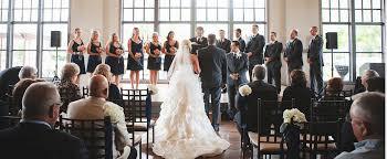 Wedding Venues In Memphis Affordable Wedding Venues In Memphis Tn Las Travel Blogueras