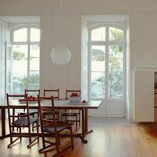de la espada dining table shaker dining table neri hu urbanspace interiors