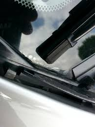 lexus gx470 windshield replacement windshield delamination clublexus lexus forum discussion