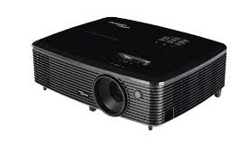 starlight home theater starlight dual portable theater system