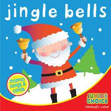christmas cds junior choice christmas cds