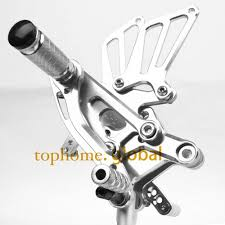 2002 cbr 600 online get cheap honda f4i rear sets aliexpress com alibaba group