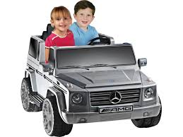 mercedes g55 ride on me 12 volt 2 seat electric mercedes ride on truck g55 amg