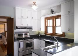 Old House Kitchen Designs by Craftsman Houses Inspired By An English Movement Craftsman