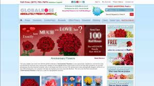 global roses global review coupon codes deals offers
