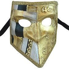 italian masquerade masks venetian mask in london for him silver venetian mask on stick