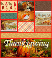 vintage thanksgiving postcards retro thanksgiving postcard collage u2014 throwback thursday