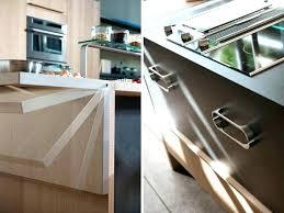 cuisine escamotable table de cuisine escamotable meuble de cuisine avec table