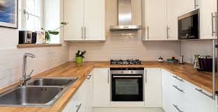 a to z kitchen renovations welcome