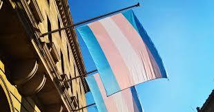 trans woman fights u0027bathroom bill u0027 with smiling selfie with texas