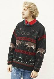 woolrich sweater 97 best woolrich images on jumper apparel