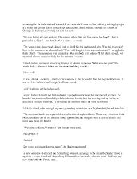 Tax Accountant Job Description Resume by Free Ebook The Host By Stephanie Meyer English