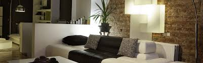 Interior Designing The Importance Of Interior Designing Boshdesigns