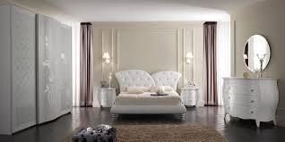 Schlafzimmerschrank Ikea Gebraucht Funvit Com Ikea Abstrakt Weiß