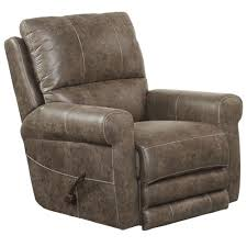 leather swivel glider chair swivel recliner chairs us mattress