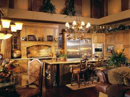 Interior Log Home Pictures 100 Log Home Kitchen Designs 19 Log Cabin Kitchen Designs