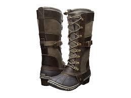 sorel womens boots size 11 sorel s boots