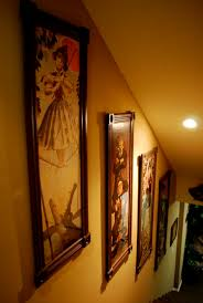 Disney Home Decor Ideas Best 25 Haunted Mansion Decor Ideas On Pinterest Haunted
