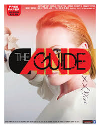 the and guide oct nov 17 23 by the and guide issuu