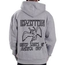 led zeppelin sweater led zeppelin sweatshirt ebay
