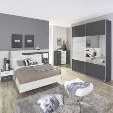 modèle de chambre à coucher deco chambre a coucher avec decoration chambre a coucher