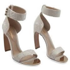 wedding shoes qatar www baldowski pl ślubne