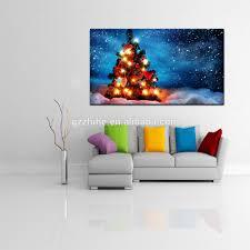 wholesale canvas led candle prints online buy best canvas led