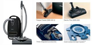 miele vaccum cleaners miele kona complete c3 canister vacuum cleaner denver vacuum store
