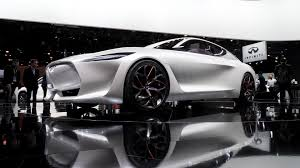concept car of the most exciting concept cars of the 2018 detroit auto show video