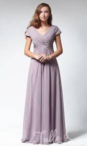 purple bridesmaid dresses purple bridesmaid dresses on sale tulle and chantilly