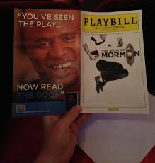 well played mormons well played musicals pinterest mormon